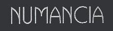 Hostal Restaurante Numancia logo